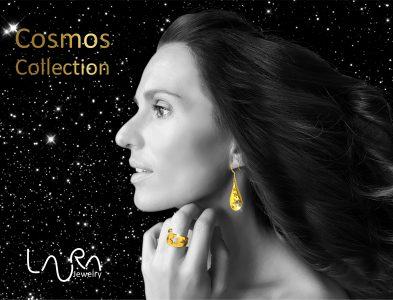Cosmos Collection